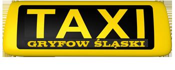 Taxi Gryfów Śląski - najlepsza taksówka w Gryfowie Śląskim