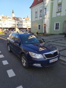 taxigryfow1