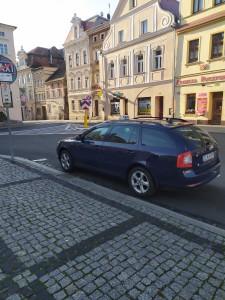 taxigryfow2